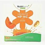 Nutrisens Médical Velouté HP-HC Potiron 6X70g