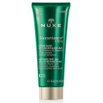 Nuxe Nuxuriance Ultra Crème Mains 75ml