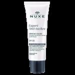 Nuxe Expert Crème enrichie anti-tâches SPF20 Peaux sèches 50ml