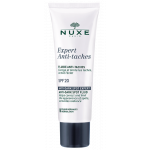 Nuxe Expert Anti-tâches 50ml