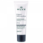 Nuxe Expert Fluide anti-tâches SPF20 Peaux normales 50ml