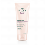 Nuxe Nuxebody Gel douche fondant 200ml