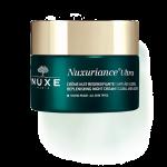 Nuxe Nuxuriance Ultra Crème Nuit Redensifiante pot 50ml
