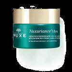 Nuxe Nuxuriance Ultra Crème Riche Redensifiante pot 50ml