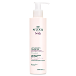 Nuxe Nuxebody Lait fluide corps hydratant 24H  400ml