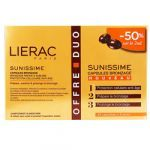 Lierac Sunissime Bronzage 2x30 capsules