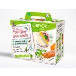 Milical Oryoki ma Box Healthy Jeune Maman