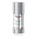 Eucerin Hyaluron Filler Peel & Serum Nuit 30ml