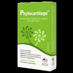PhytoResearch Phytocartilage 60 Gélules Végétales
