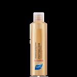 Phytosolba PhytoElixir Shampooing Nutrition Intense 200ml