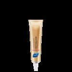 Phytosolba PhytoElixir Crème de Soin Lavante 75ml