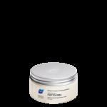 Phytosolba Phytojoba Masque brillance haute hydratation Pot 200ml