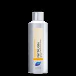 Phytosolba Phytojoba Shampooing Hydratation Brillance 50ml