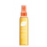 Phytoplage Voile Capillaire Haute Protection  Spray 125ml