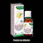 Phytosun Complexe Pour Diffuseur Boisé Fleuri 30ml