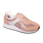 Scholl sneakers CHARLIZE -rose