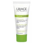 Uriage Hyséac 3-Régul 40ml
