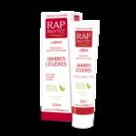 Rap Phyto Crème Jambes Lourdes 100ml
