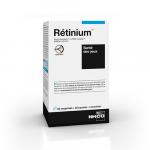 NH-CO Rétinium Santé des Yeux 28 comprimés+28 capsules