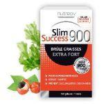 Nutreov Slim Success 900 120 gélules