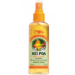 Hei Poa Spray Monoï Tiaré SPF50 100ml