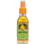 Hei Poa Spray Monoï Tiaré SPF6 100ml