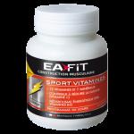Eafit Sport Vitaminé 60 gélules