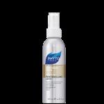 Phytosolba Phytovolume Actif Spray Soutien Volumateur  125ml