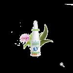 Puressentiel Respiratoire Spray Nasal Décongestionnant 30ml