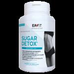 Eafit Suger Detox 120 Gélules