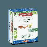 Super Diet Bio Ma Détox Ciblée Intestins Ampoules 10X15ml