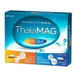 Thalamag Jour et Nuit 30 cp