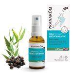 Pranarôm Aromastop Spray Instant Libération Rapide 15ml