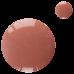 Vernis à ongles Praline 710 moins cher| Innoxa