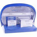 Vichy TROUSSE Liftactiv Supreme Peaux normales à mixtes 50ml + Liftactiv Nuit 15mlOFFERT