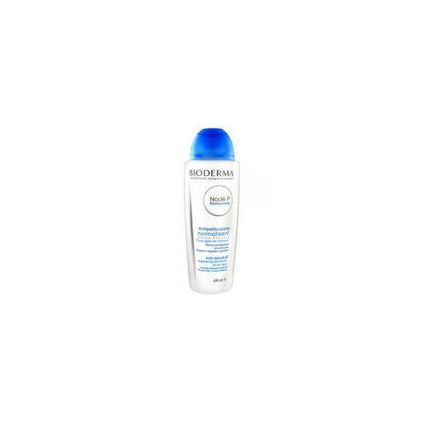 Votre produit Bioderma moins cher|ref.3401340710203