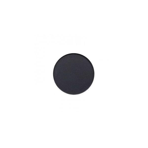 Achetez au meilleur prix le Fard à paupières Black de Eye care