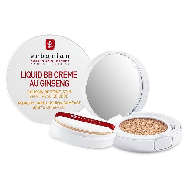 BB Crème Liquid Clair Erborian