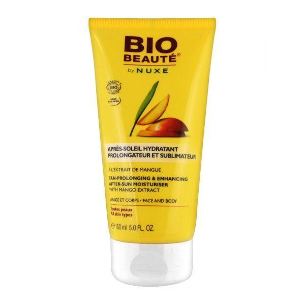 Après Soleil Hydratant 150ml à prix discount| Bio Beauté by Nuxe