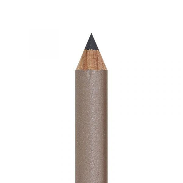 Crayon à sourcils 33 Brun foncé au meilleur prix| Eye care
