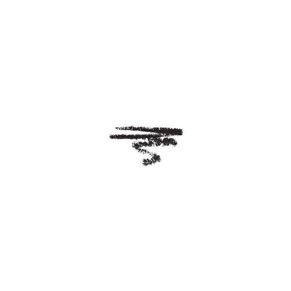 Crayon yeux 01 Noir Onyx à prix discount| TLeclerc