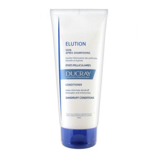 Achetez au meilleur prix Elution Soin Après Shampooing