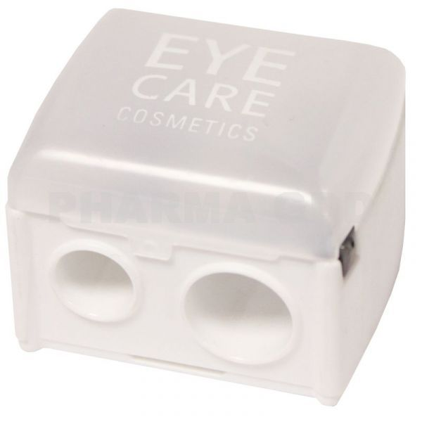 Taille crayon Jumbo moins cher  Eye care
