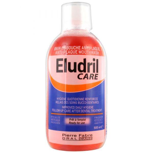 Votre produit Eludril au meilleur prix ref.3577056015007