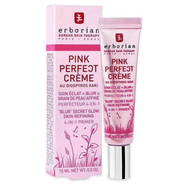 Pink Perfect Crème Erborian 15ml