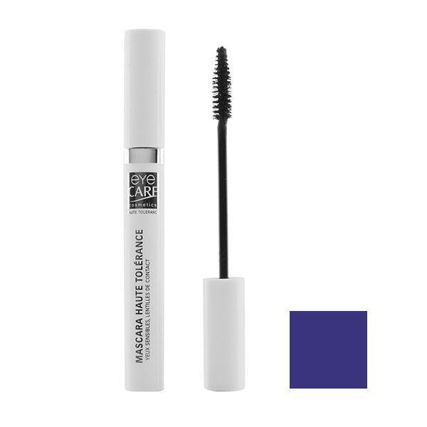 Mascara Haute tolérance 208 Saphir à prix discount| Eye care