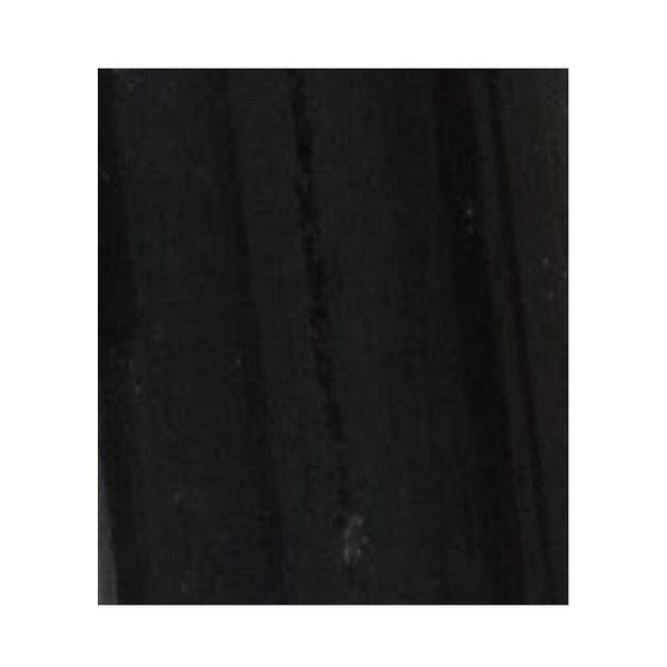 Respectissime Crayon Bois Douceur Yeux Noir moins cher| La Roche Posay