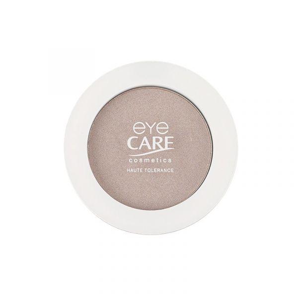 Eye Care Pétale Fard à Paupières 939