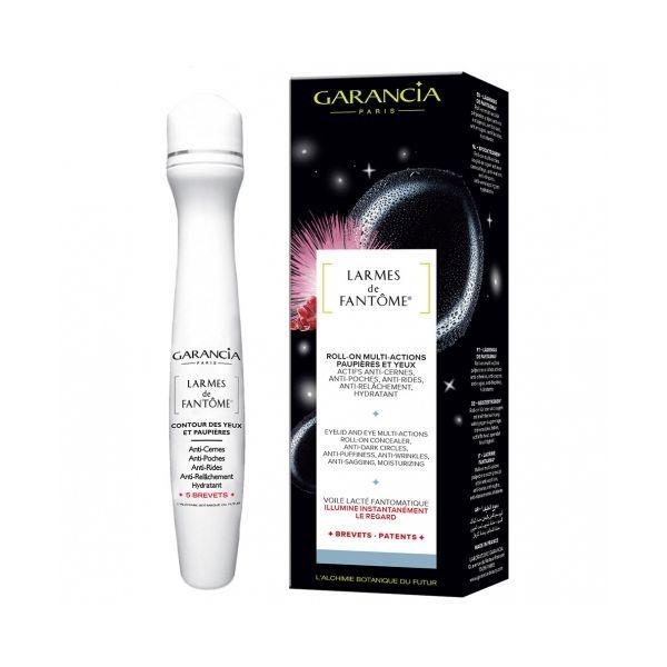 Larmes de Fantôme 10ml à prix discount| Garancia