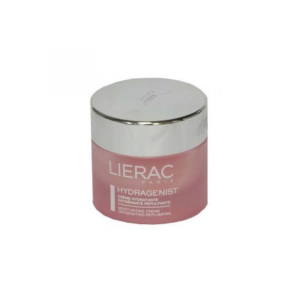 Hydragenist Crème Hydratante 50ml  à prix bas  Liérac